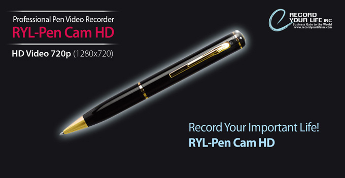 pen video recorder, spy pen video recorder, pen camera, pen video camera, spy pen recorder, spy pen, spy pen camera, digital video recorder, hd video recorder