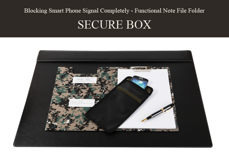 smart phone signal blocking device, smartphone signal blocking device, signal blocking, blocking a signal, cell phone blocking, blocking wifi signal, blocking wireless signal, blocking signal, cell phone security, mobile phone security, cellphone security, smart phone security, smartphone security, anti hacking, anti hacking tools, anti hacking tool, smartphone bug, smartphone bug blocking device, Anti mobile phone tapping device
